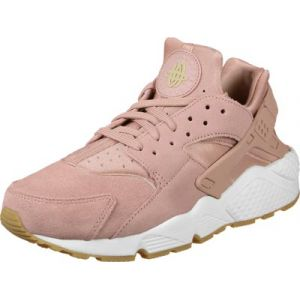 56ce356b89afd Nike Basket Air Huarache Run SD - AA0524-600 - Age - Adulte, Couleur