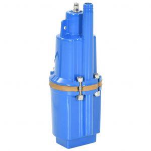 VidaXL Pompe pour fontaine 280 W 1 000 L / h