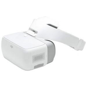 Dji Casque VR