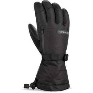 Dakine Leather Titan Goretex Glove S