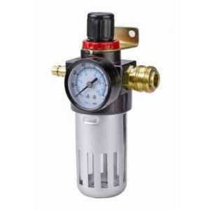 Einhell 4134100 - Filtre réducteur de pression R3/8