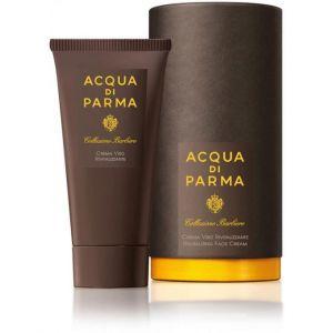 Acqua Di Parma Crème revitalisante pour le visage