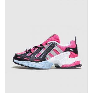 Adidas Originals EQT Gazelle Femme, Rose - Taille 41 1/3