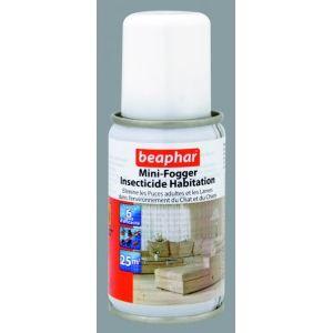 Beaphar Insecticide habitation à la perméthrine