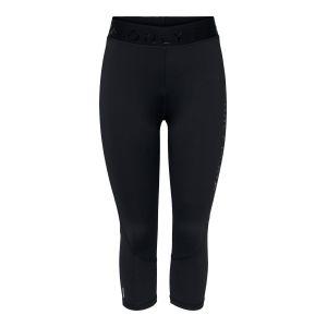 Only Legging 3/4 sport Noir - Taille L;M;S;XL;XS