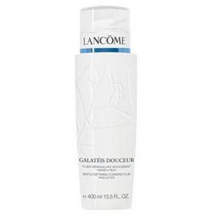 Lancôme Galatéis Douceur - Fluide démaquillant adoucissant visage & yeux - 400 ml