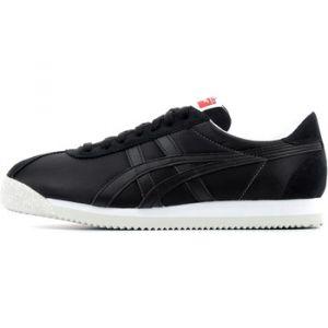 Onitsuka Tiger Corsair chaussures noir 39,5 EU