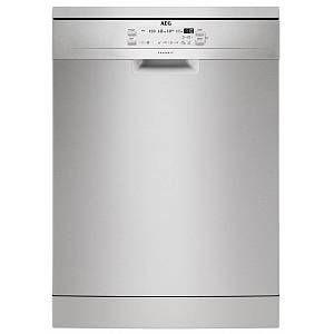 AEG FFB53610ZM - Lave vaisselle 60 cm