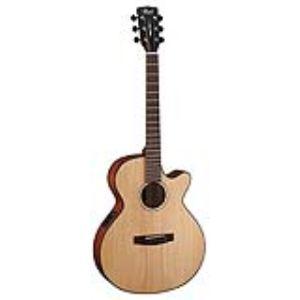 Cort SFX-E - Guitare électro-acoustique