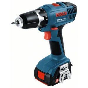 Bosch GSR 14,4-2 LI - Perceuse visseuse sans fil