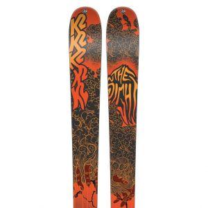 K2 Sports Sight 2019 2018/2019 Skis