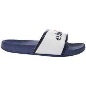 ELLESSE Claquettes Sandale Tong Claquette Homme Slides M Multicolor - Taille 43,44