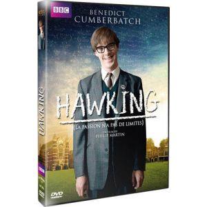 Image de Hawking