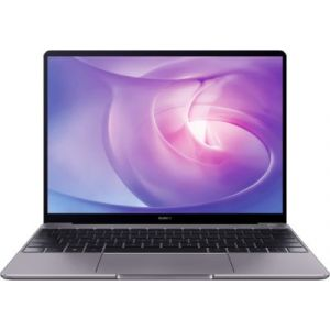 Huawei Ordinateur portable Matebook 13''