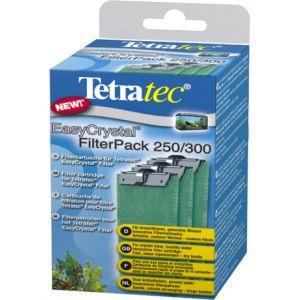 Tetra Cartouche filtration Tetratec EasyCrystal 250/300