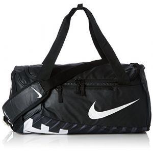 Nike Performance Sac de sport black/white
