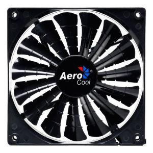 Aerocool Shark Fan 14 - Ventilateur PC 140 mm