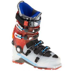 Dynafit Radical Man CR - Chaussures de ski homme