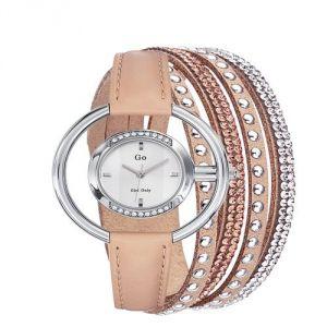 Go Girl Only 698974 - Coffret montre pour femme Sweet Dreams Duo avec un bracelet