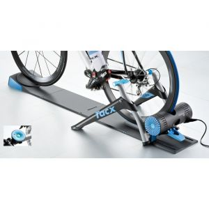 Tacx Home Trainer I-Genius Multiplayer Smart T2010