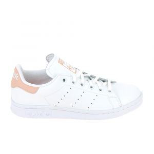 Adidas Chaussures junior stan smith 39 1 3
