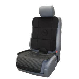 Prince Lionheart Protection Seatsaver 2 étapes pour siège de voiture