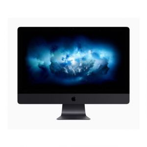 Apple iMac Pro avec écran Retina 5K (MQ2Y2FN/A)