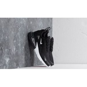 Nike Chaussure Air Max 270 pour Homme - Noir - Taille 44 - Male