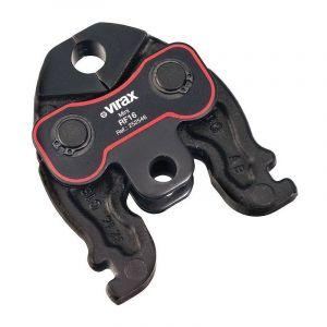 Virax Coffret mini pinces profil rf 12-16-20 252590