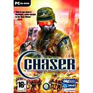 Chaser [PC]