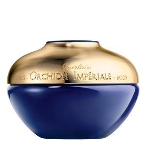 Guerlain Orchidée Impériale - La crème corps