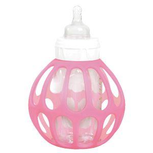 BB & Co Banz Bottle Ball - Porte biberon