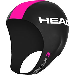 Head Accessoires Neo 3