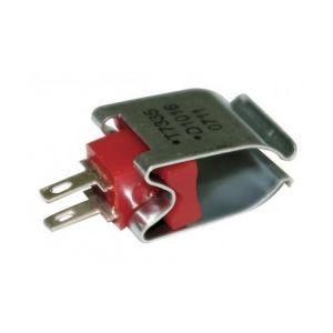 Diff Sonde à clipper pour Bosch : 87168340680