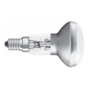 Osram Energy Saver 28W/230V E-14 Spot R50 64545 ES R 50