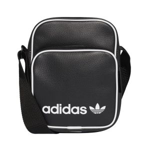 Adidas Mini Vintage Bag (DH1006) black