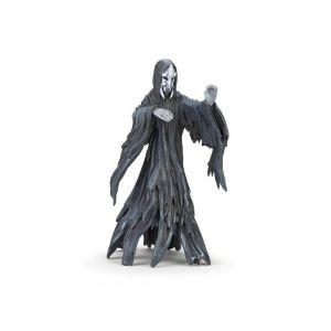 Papo Figurine Spectre