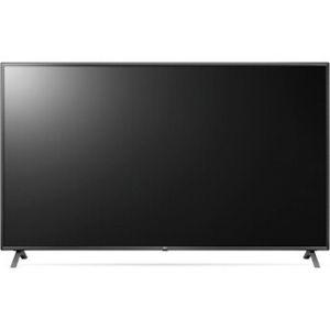 LG 75UN8500 - TV LED