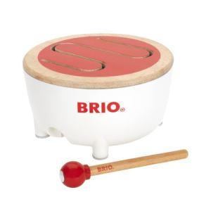 Brio 30181 - Tambour