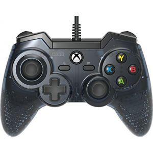 Hori Pad Pro pour Xbox One, PC et MAC