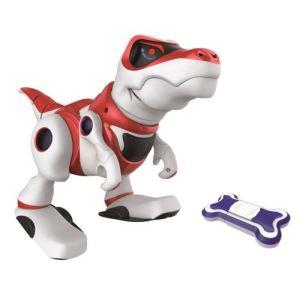 Splash Toys Teksta Dino