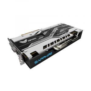 Sapphire Technology Sapphire NITRO+ Radeon RX 570 4GD5