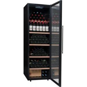 Climadiff PCLV250 - Cave de mise à température 248 bouteilles
