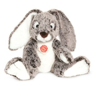 Hermann Teddy Collection 938460 - Peluche - Lapin Dangling - 28 cm