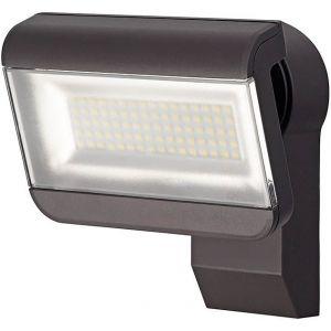 Brennenstuhl Projecteur LED SH8005 80x0.5W IP44 1179290310