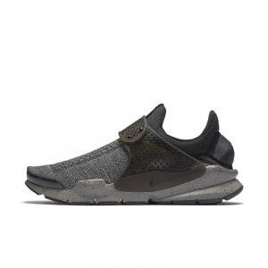 Nike Chaussure Sock Dart SE Premium pour Homme - Noir - Couleur Noir - Taille 38.5