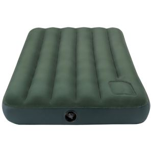 Intex 66928 - Matelas gonflable 2 places (137 x 191 cm)