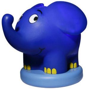 Ansmann Veilleuse musicale Éléphant