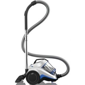 Dirt devil Aspirateur sans sac REBEL 26 DD2226-0