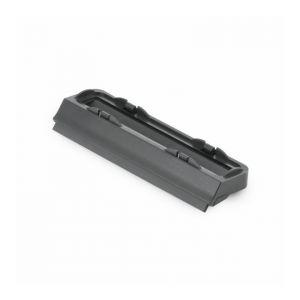 Kärcher Raclette caoutchouc 150 mm - 2.889-010.0